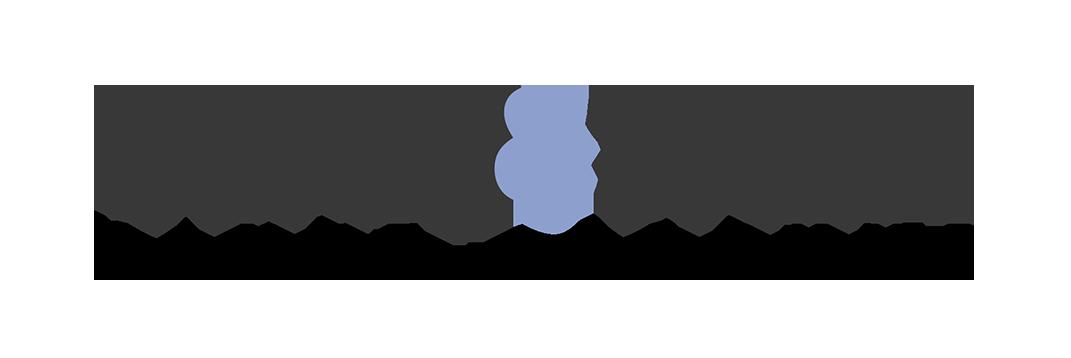 logo de la revue Glain & Salm - Haute Ardenne
